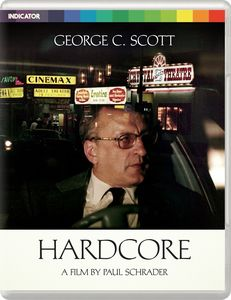 Hardcore (1979): Special Edition [Import]
