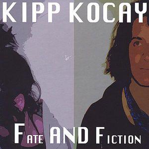 Fate & Fiction