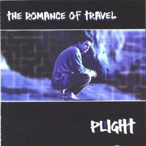 Romance of Travel