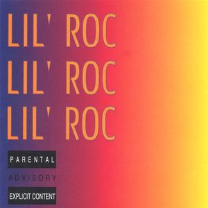 Lil Roc