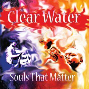 Souls That Matter