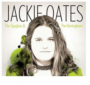 Spyglass & the Herringbone [Import]