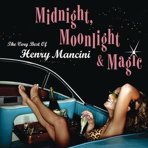 Midnight Moonlight & Magic: Very Best of Henry