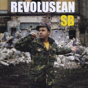 Revolusean