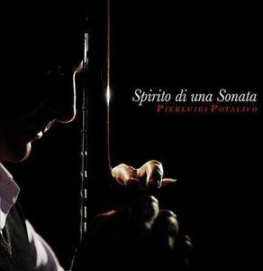 Spirito Di Una Sonata