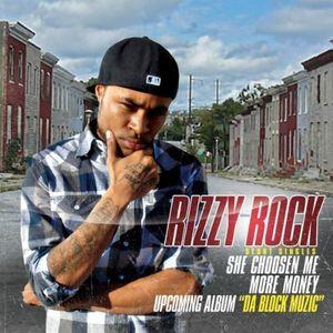 Debut Singles from the Upcoming Album Da Block Muz