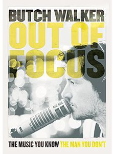 Out of Focus [Import]