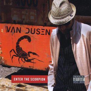Enter the Scorpion
