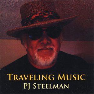 Traveling Music