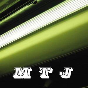 M T J