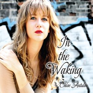 In the Waking