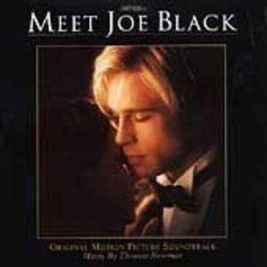 Meet Joe Black (Original Soundtrack)