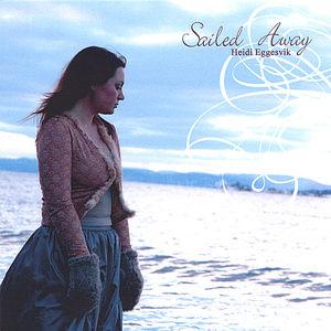 Sailed Away