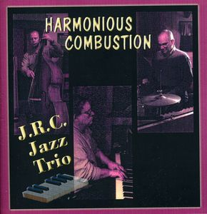 Harmonious Combustion