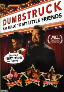 Dumbstruck [Import]