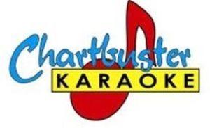 Karaoke: Hot Hits Hot Picks November 2008