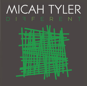 Different , Micah Tyler