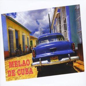 Melao de Cuba