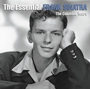 The Essential Frank Sinatra
