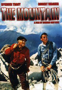 The Mountain