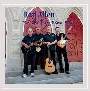 Master's Blues Band