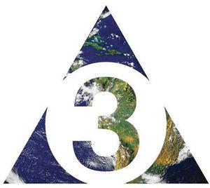 Third World Pyramid