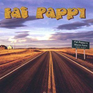 Fat Pappys Worm Farm