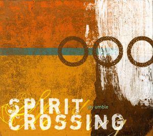 Spirit Crossing
