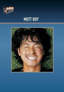 Mutt Boy