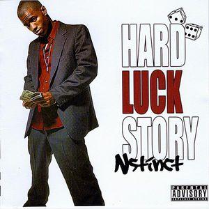 Hardluck Story