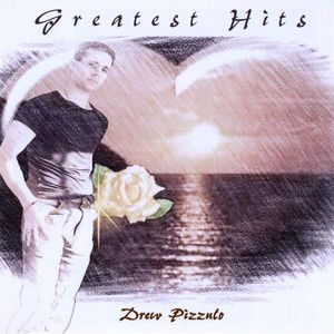 Greatest Hits (UK Version)