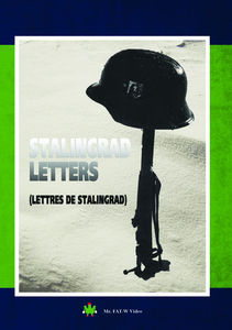 Stalingrad Letters