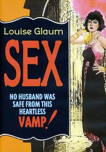 Sex (1920)