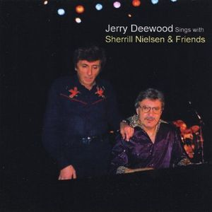 Sings with Sherrill Nielsen & Friends