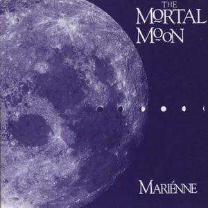 Mortal Moon