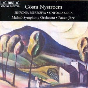 Sinfonie Espressiva
