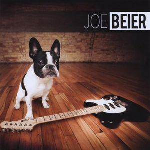 Joe Beier