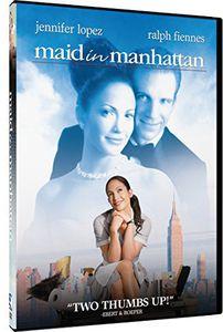 Maid in Manhattan
