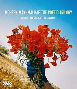 Mohsen Makhmalbaf: The Poetic Triology