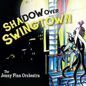 Shadow Over Swingtown