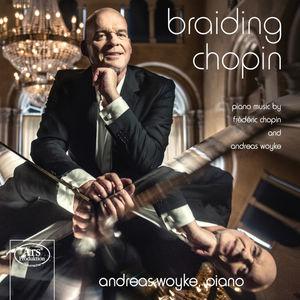 Braiding Chopin
