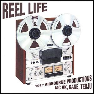 Reel Life /  Various