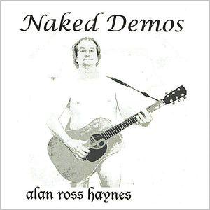 Naked Demos