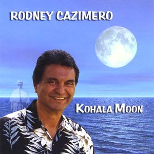 Kohala Moon