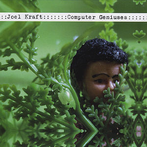Computer Geniuses