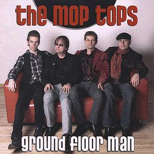Ground Floor Man