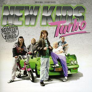 New Kids Turbo [Import]