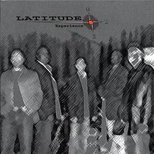 Latitude Experience