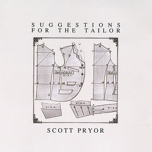 Suggestions for the Tailor