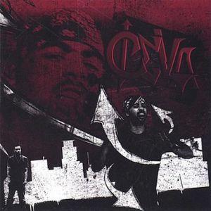 97 of Da Album